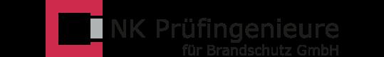 NKPruf_logo