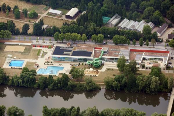 Auebad Kassel