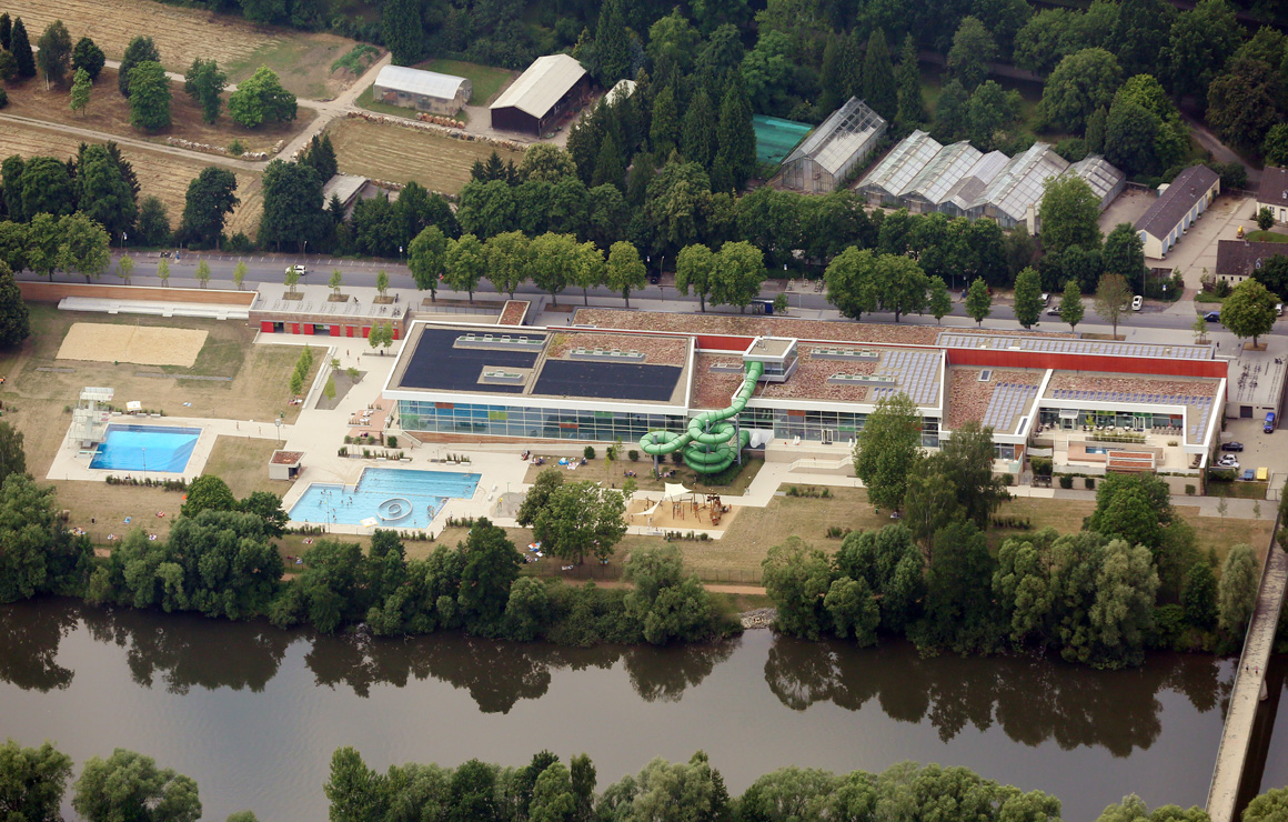 Cerca Partner Kassel