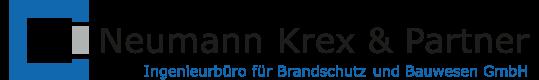 Neumann Krex & Partner – Brandschutzkonzepte