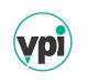 bvpi-logo