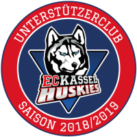 Huskies-Logo