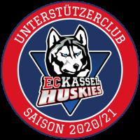 2020.04.02_KasselHuskies_Logo_tl
